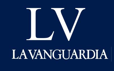 La Vanguardia: Barcelona activa Bajos de Protección Oficial para combatir la gentrificación